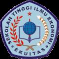 STIE Ekuitas Bandung