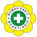 rumah sakit Bhakti Asih