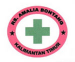 Rumah Sakit Amalia Bontang
