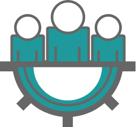 Technical Support terjamin untuk pelatihan pemakaian aplikasi, supervise dan maintenance