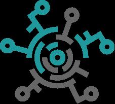Sistem Informasi Manajemen, Sistem Informasi Rumah Sakit, SIMRS, Modul SIMRS, sistem informasi informasi berbasis teknologi, contoh perancangan sistem informasi rumah sakit, sektor industri kesehatan, soslusi terdepan untuk pasien, mampu bekerja di setiap perangkat, perancangan sistem informasi Rumah Sakit, Sertifikasi kemenkes,