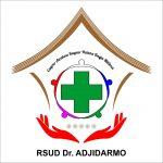 RSUD Dr Adjidarmo Rangkasbitung
