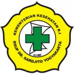 Rumah Sakit Umum Pusat Dr Sardjito, Yogyakarta