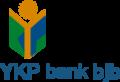 YKP Bank Jabar Banten