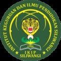 IKIP Siliwangi Bandung